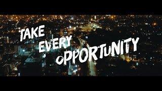 SportPesa: Take Every Opportunity #MakeItCount
