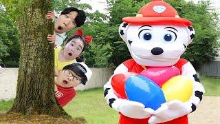 boram histoires drôles de jouets avec des costumes pour enfants