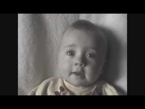 Pai Filmou Sua Filha Toda Semana Por 14 Anos