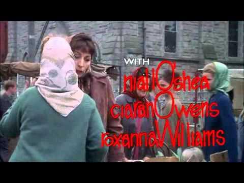 Trailer do filme Agnes Browne - O Despertar de uma Vida