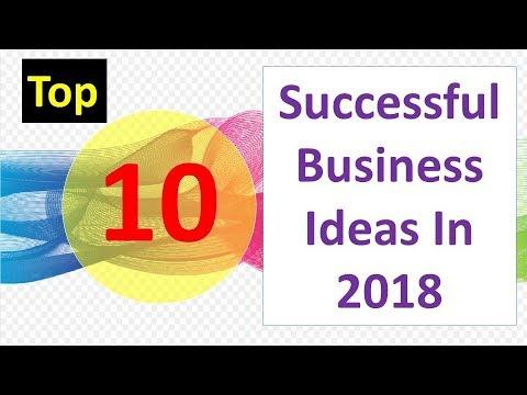Best e business options