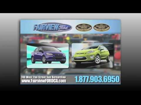 2013 FORD FOCUS San Bernardino, Fontana, Riverside CA - NEW - Lease Deal & Sale 877.903.6950