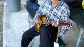 musica folklorica guatemala jacaltenango.MPG