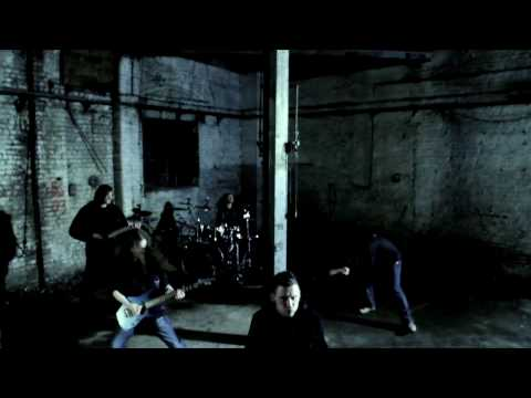 TesseracT - Deception, Concealing Fate Part 2 OFFICIAL VIDEO
