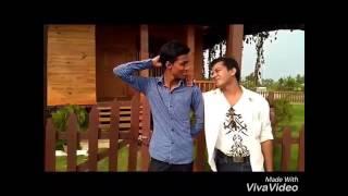Jabra Fan Anthem   Kolkata