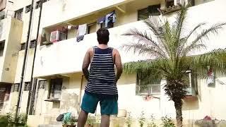 Amit Bhadana New Video Desi funny comedy vines new video Amit Bhadana