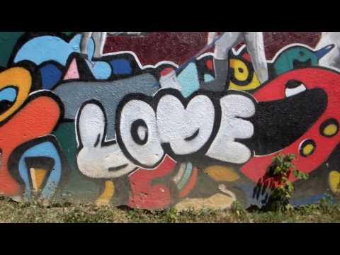 Tirana Love
