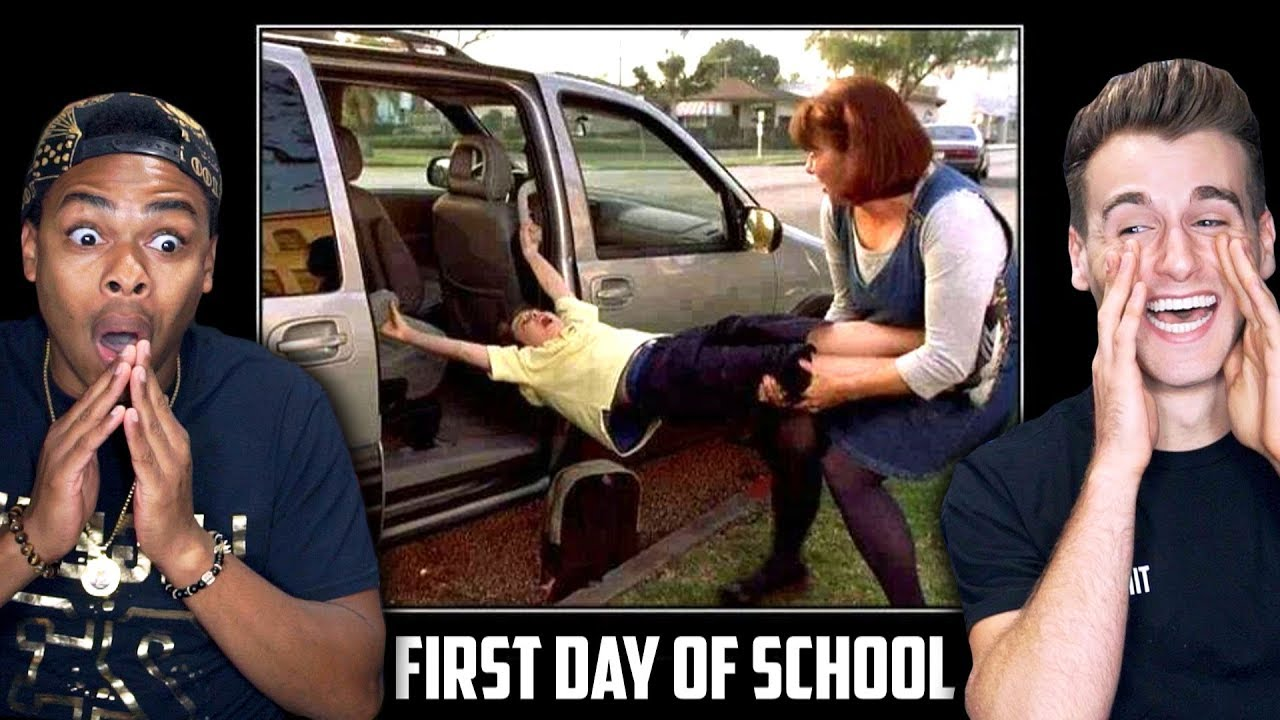 hilarious-first-day-back-to-school-funniest-reactions