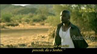 DMX - Lord Give Me A Sign (Legendado)