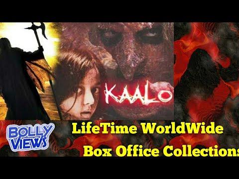 KAALO 2010 Bollywood Movie LifeTime...