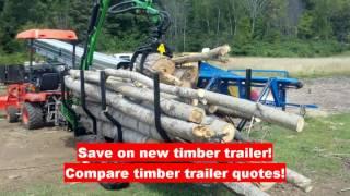 timber machinery builders - timber machinery builders