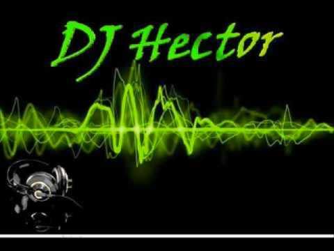 SOCAR EL KRAKEN MIX +++DJ HECTORMIX+++ (DE CHAGUARAMAL.) MONAGAS