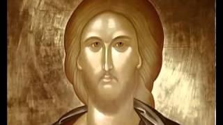 Беседа Иисуса Христа о Страшном Суде.Закон Божий.(
