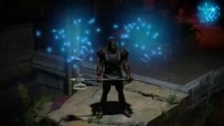 Path of Exile: Lightning Swarm Pet