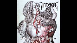 Praesepe - Acedia [Acedia - Spiritual Despair] 2014