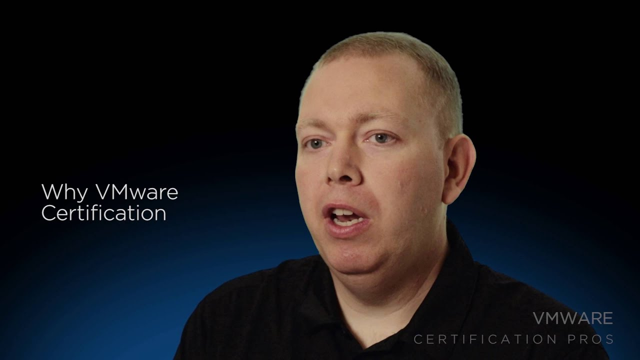 Vmware certification story marc crawford vcap5 dca youtube vmware certification story marc crawford vcap5 dca 1betcityfo Image collections