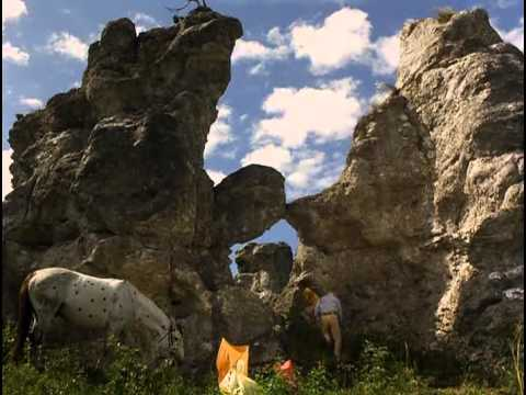 Мультфильм Пеппи Длинный чулок (1 сезон 2 серия) по мотивам книги Астрид Лингрен | HD