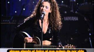 Download lagu Shania Twain - You're Still The One - subtítulos español