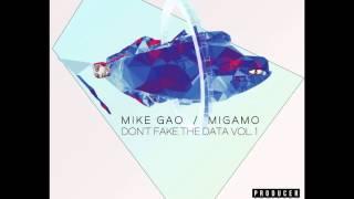 Mike Gao Young Thug AK OG Flip