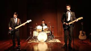 Black Ties - Your Game (Oficial)