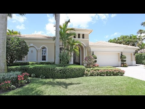 116 Grand Palm Way Palm Beach Gardens FL 33418