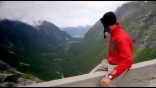 Экстрим-видео занявшее первое место в мире экстрима(, 2011-03-28T04:09:02.000Z)