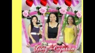 A Very Special Love--( Movie For Ging Arangote Cajurao)