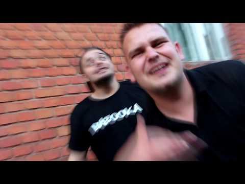Echo feat. Codrin - N-ai Cu Cine (Clip Oficial)