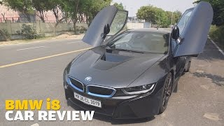 Car review: The BMW Tom Cruise drove on Mumbai streets in Mission Impossible 4