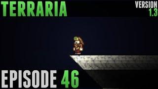 Terraria - #46 - Boss Rush!