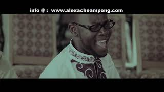 Alex Acheampong - Ma Me Nkoda Nyame Ase ft. Nacee and Mark Anim Yerinkyire (Official Video)