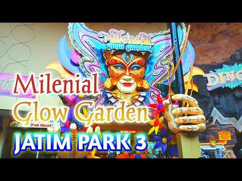 milenial-glow-garden-wahana-baru-jatim-park-3-batu-|-jtp-3-glow-garden-|-glow-garden-jatim-park-3