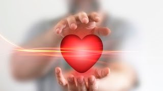 The Spiritual Foundations of Emotional Healing, Part One: Beginnings Video