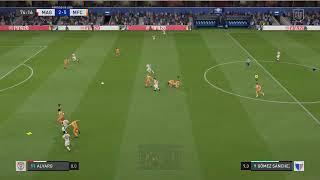FIFA 21!!!