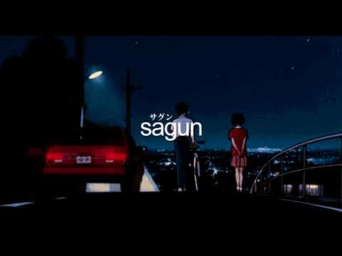 sagun - I Want What's Best For You