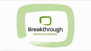 Boathouse Entertainment/Breakthrough Entertainment/Corus. Entertainment/Nickelodeon (2018)