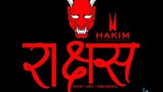 Yama Buddha, Hakim & Soda | Raachhyas | Blueprint.TV