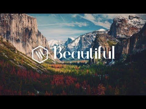 워너원 (Wanna One) - Beautiful Piano Cover