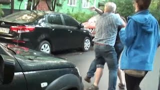 Stop a Douchebag SPB - They Pay Us More