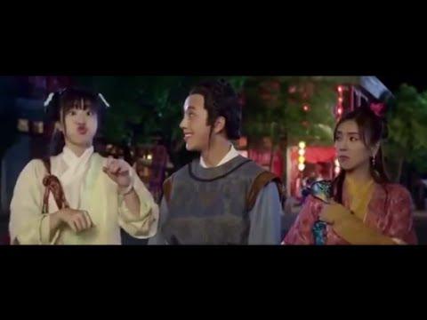 Film Lucu Kasim Korea  China Subtitle Indonesia
