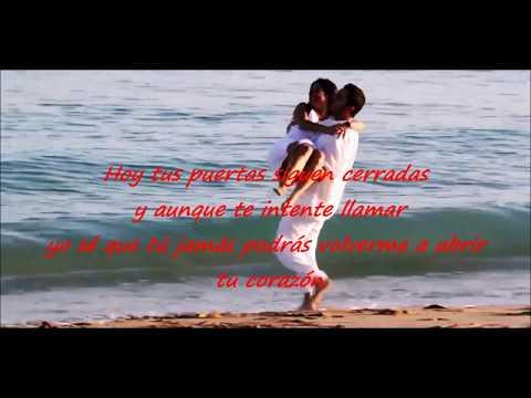 Thomas Anders Das Lied Das Leben Heisst Lyrycs Spanish 2017