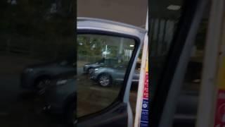 Video petrol station having a pee download MP3, 3GP, MP4, WEBM, AVI, FLV Agustus 2018