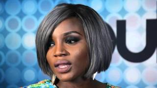 Seyi Shay Talks About Politics In The Nigerian Music Industry | Pulse TV