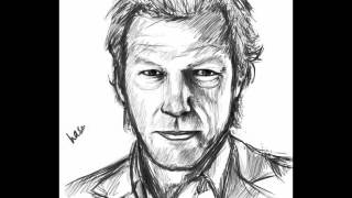 IMRAN Khan Incridible Painting by Usman Hassan Parhar on PC