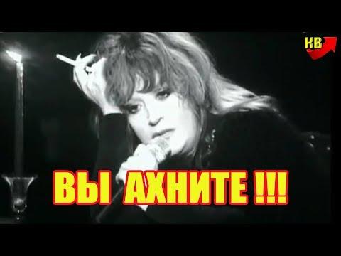 20 лет Пугачева скрывала эту страшную тайну своей семьи!!!