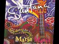Santana feat The Product GB - Maria Maria (Master Chic Remix)