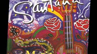 Santana feat The Product GB - Maria Maria (Master Chic Remix)