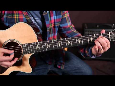 easy song with 3 chords buddy holly peggy sue super easy beginner songs on acoustic guitar. Black Bedroom Furniture Sets. Home Design Ideas