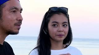 Video KATAKAN PUTUS - Cinta Itu Bisu (19/4/18) Part 3 download MP3, 3GP, MP4, WEBM, AVI, FLV April 2018