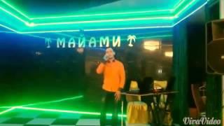 ДуэтJN МАЙАМИ 2